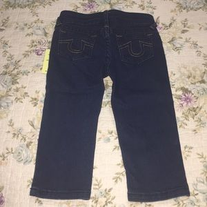 True Religion, Baby Boy, Size 18 Months